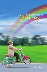Cover Granny Rainbow Shekinah