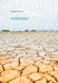 Cover Schiessen