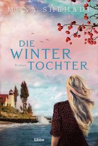 Cover Die Wintertochter
