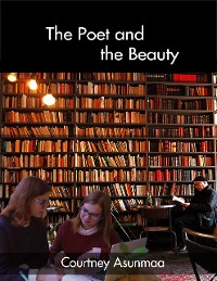 Cover The Poet and the Beauty