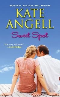 Cover Sweet Spot