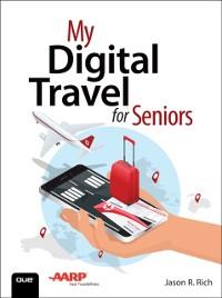 Cover My Digital Travel for Seniors