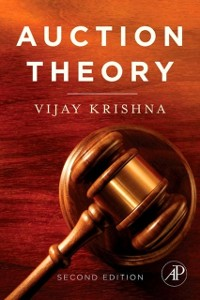 Cover Auction Theory