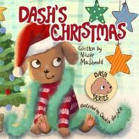 Cover Dash's Christmas