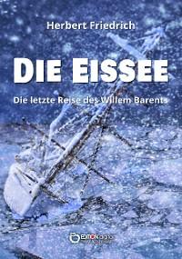 Cover Die Eissee