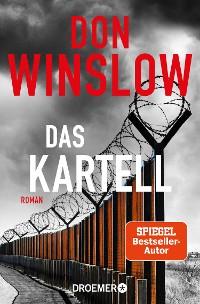 Cover Das Kartell