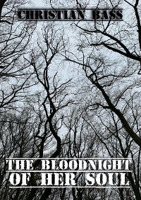 Cover The bloodnight of her soul