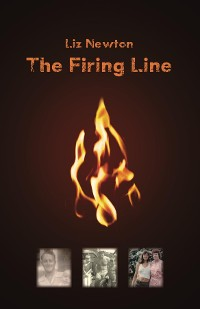 Cover The Firing Line