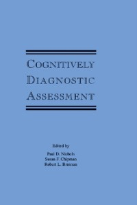 Cover Cognitively Diagnostic Assessment