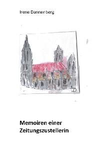 Cover Memoiren einer Zeitungszustellerin