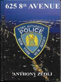 Cover 625 8th Avenue