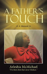 Cover A Father's Touch