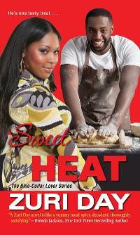 Cover Sweet Heat