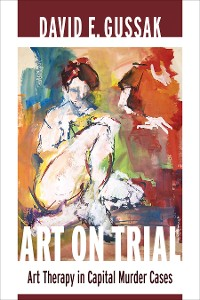 Cover Art on Trial