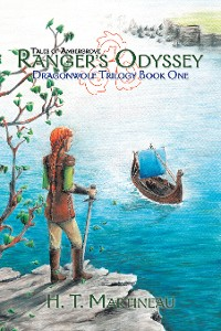 Cover Ranger's Odyssey