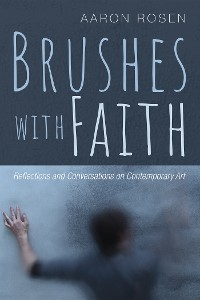 Cover Brushes with Faith
