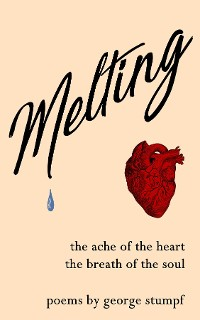 Cover Melting