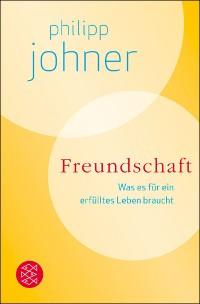 Cover Freundschaft