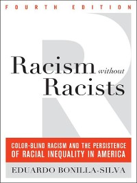 Cover Racism without Racists