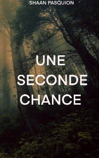 Cover Une seconde chance