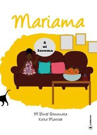 Cover Mariama
