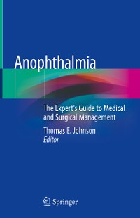Cover Anophthalmia
