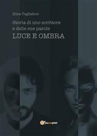 Cover Luce e Ombra