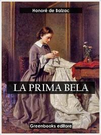 Cover La prima Bela