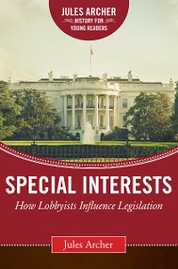 Cover Special Interests