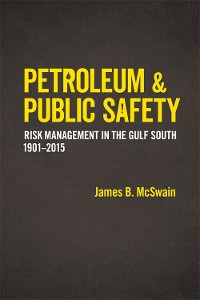 Cover Petroleum and Public Safety