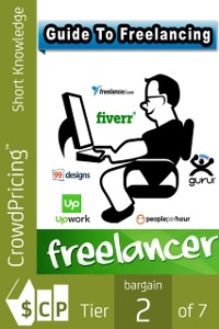 Cover Guide To Freelancing