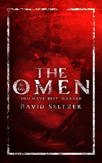 Cover The Omen