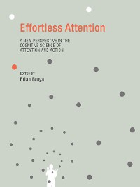 Cover Effortless Attention