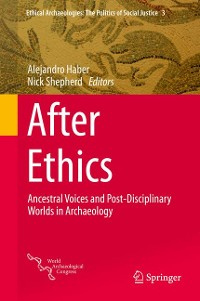 Cover After Ethics