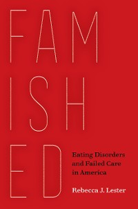 Cover Famished