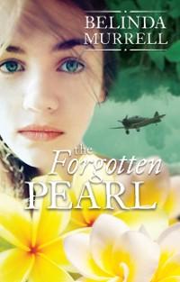 Cover Forgotten Pearl