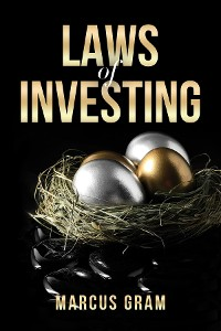 Cover Laws of Investing