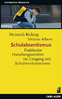 Cover Schulabsentismus