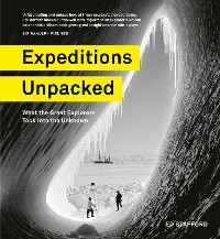 Cover Expeditions Unpacked