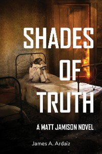Cover Shades of Truth