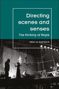 Cover Directing scenes and senses