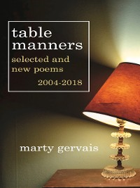 Cover Table Manners
