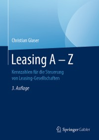 Cover Leasing A - Z