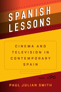 Cover Spanish Lessons
