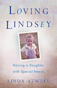 Cover Loving Lindsey