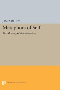 Cover Metaphors of Self