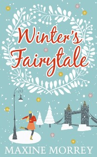 Cover Winter's Fairytale