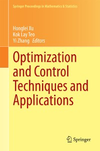 Cover Optimization and Control Techniques and Applications