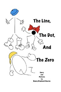 Cover The Line, The Dot, and The Zero