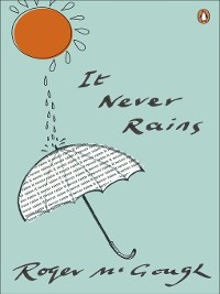 Cover It Never Rains